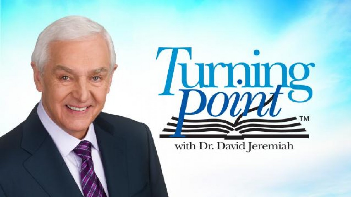 turning point on tbn uk freeview channel 65 & sky channel 582