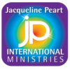 JacquelinePeartIntMinistries