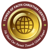 Tower of Faith Christian Centr