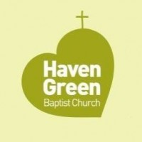 Haven Green Baptist Church