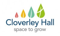 Cloverley Hall Conference Cntr