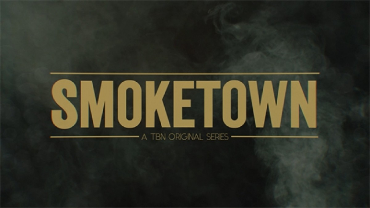 """smoketown single personals As he prepares a spring release of his new project, flamingo, and koval, his singles keep coming the heavily spun """"let em talk"""" is currently in rotation on many internet radio stations, a big shout out to b965 and 931 the beat in louisville for the love of good music."""
