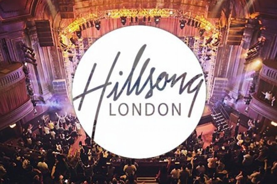 Hillsong Church UK